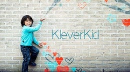 kleverkid-raises-fund-to-organize-and-democratize-access-to-after-school-learning-programs