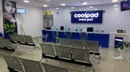 coolpad-exclusive-experience-center-2